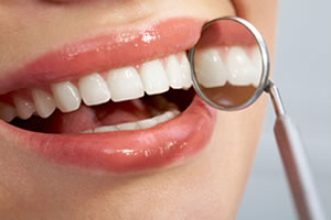 About Amethyst Dental