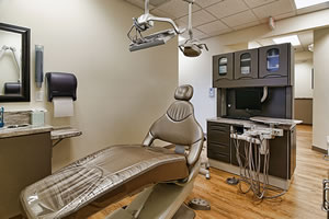 Dentist Qualifications